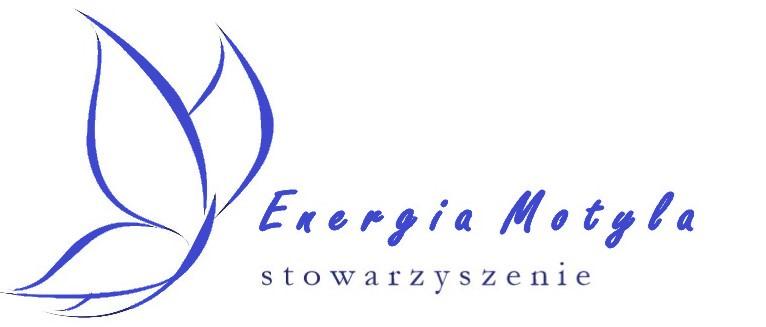 Energia Motyla Coaching